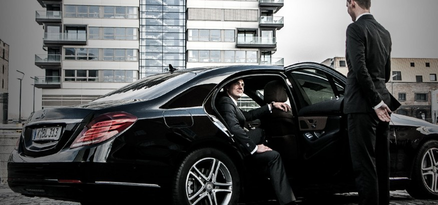 airport transfer belgrade